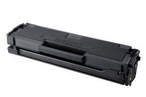 SAMSUNG originální toner MLT-D101S black 1500str. SAMSUNG ML-2160, 2162, 2165, 2168, ..