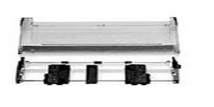 EPSON Tractor Unit FX-2170/80,LQ-2070/80/2170/80