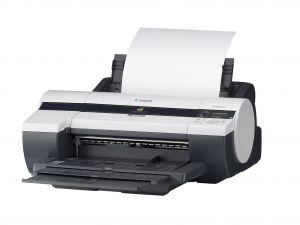 "CANON ImagePROGRAF iPF-510 (A2 - 17"") (IPF510)"