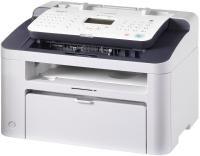 CANON i-SENSYS FAX L150 - print/fax/copy/ADF