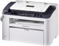 CANON Fax L170 - fax/copy/print/ADF