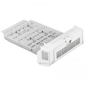 OKI Duplexní jednotka pro C822/831/841