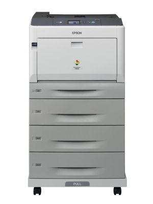 EPSON C9300D3TNC Tiskárna  A3 barevná 30/30 ppm 1200x1200 dpi