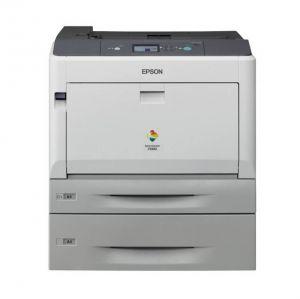EPSON C9300TN Tiskárna A3 barevná 30/30 ppm USB duplex 1200 dpi