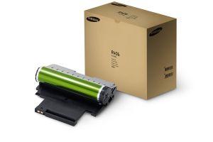 SAMSUNG originální válec CLT-R406 black 16000/4000str. SAMSUNG CLP-360, 365, CLX-3300,
