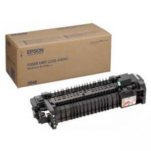 EPSON originální fuser C13S053046, 100000str., EPSON AcuLaser C500DN