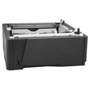 HP 500 sheet feeder//tray for the HP LaserJet Pro 400 M425 MFP