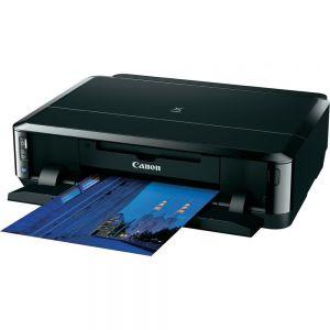 CANON iP7250 A4 Inkoustová tiskárna barevná USB Wifi 9600x2400 dpi, duplex, potisk CD