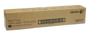 XEROX originální toner 006R01573, black, 9000str., XEROX Workcentre 5019, 5021, 5024, 5022