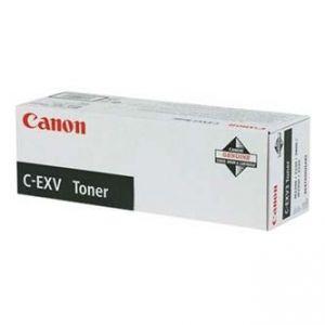 CANON originální toner 4792B002, black, 30200str., CANON iR 4025i, 4035i