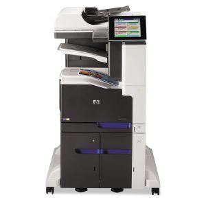 Multifunkční tiskárna HP LJ Enterprise 700 color MFP M775Z A3 30ppm 4v1 600x600 dpi