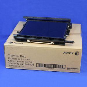 XEROX originální transfer belt 001R00610, 200000str., XEROX WorkCentre 7120,7220