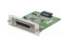 EPSON Parallel interface card for C9300N / M7000N