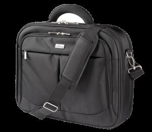 """brašna TRUST Sydney 16"""" Notebook Carry Bag"""