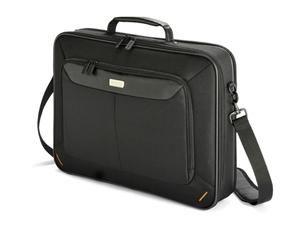 "DICOTA Notebook Case Advanced XL 16,4""-17,3"" černá"