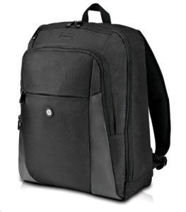 HP Essential Backpack 15,6""