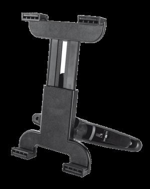 TRUST Universal Car Headrest Holder for tablets