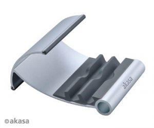 Stojánek pro tablet AKASA AK-NC054-GR