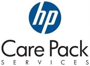 HP 3y Nbd Onsite Notebook Only SVC - ElitePad