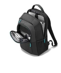 "DICOTA Spin Backpack 14""-15,6"""
