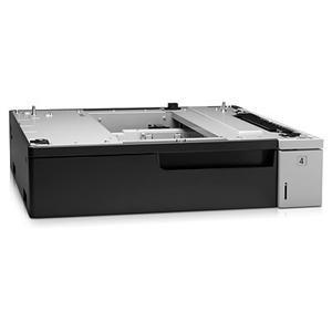 HP 500 Sheet Feeder for M712