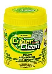 CYBERCLEAN Home&Office Medium Pot 500 gr.