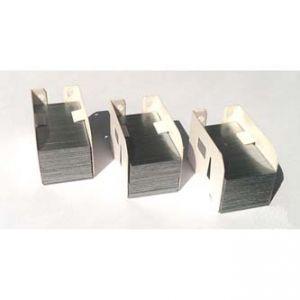 SHARP originální staple cartridge AR-SC1, 3x3000, AR-FN4, FN5, FN6, AR-215, 235, 275, 350,