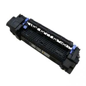 DELL originální fuser M509D, DELL 3130CN