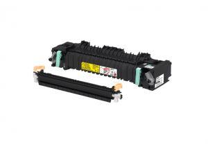 EPSON AL-M400 Maintenance Unit 200k