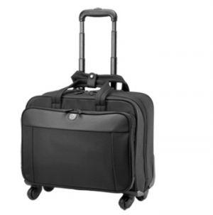 Taška na notebook HP Business 4wheel Roller Case