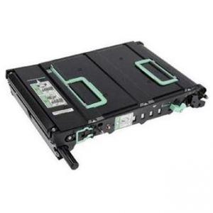 RICOH originální transfer belt RICOH CL4000DN/CL4000HDN, SPC410DN, 411DN