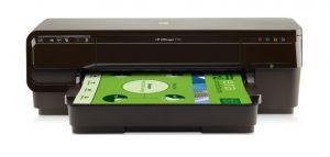 HP Officejet 7110 wide A3+Multifunkční tiskárna
