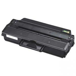DELL originální toner 593-11109, black, 2500str., DRYXV, DELL B1260dn, B1265dnf