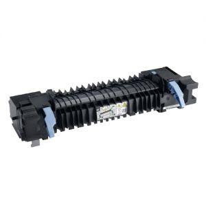 DELL originální fuser 724-10353, C0N0F, DELL C3760n, C3760dn, C3765dnf