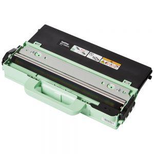 BROTHER originální odpadní nádobka WT-220CL 50000str., HL-3140CW, 3170CW