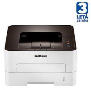 SAMSUNG SL-M2825ND Tiskárna laserová 28 ppm 1200x1200 USB PCL LAN