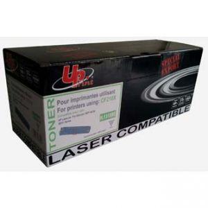 UPRINT kompatibilní toner s CF210X Black/Černý 131X 2400str. pro HP LaserJet Pro 200