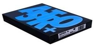 Papír A4 XEROX ASTRO+ 80g 500 listů (balíček)
