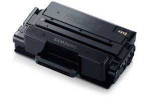 SAMSUNG MLT-D203L originální toner black 5000str. high capacity, SAMSUNG M3320, M3370,