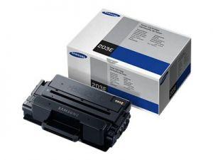 SAMSUNG MLT-D203E originální toner black 10000str. extra high capacity, SAMSUNG M3820