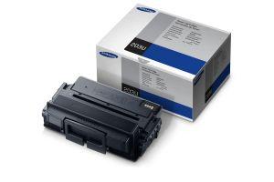 SAMSUNG MLT-D203U originální toner black 15000str. ultra high capacity, SAMSUNG M4020,