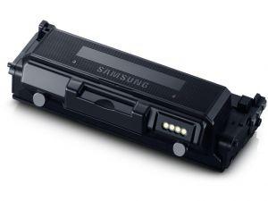 SAMSUNG toner černý MLT - D204L pro M3325/3375/3825/3875/4025/4075 - 5000 str.