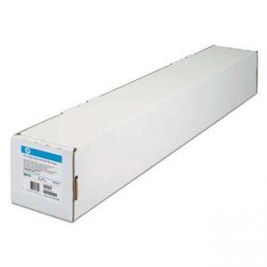 """HP 610/30.5/Premium Matte Photo Paper, 610mmx30.5m, 24"""", CG459B, 210 g/m2, foto papír, mat"""