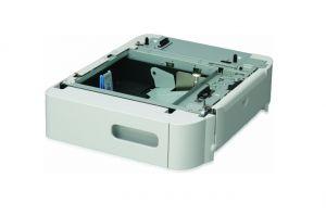 500-Sheet Paper Cassette pro C3900