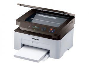SAMSUNG SL-M2070 MFP 20 ppm1200x1200 dpi USB