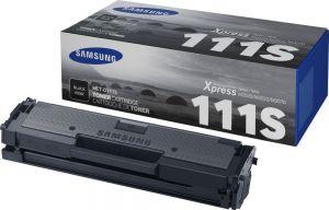 SAMSUNG originální toner MLT-D111S black černý 1000str pro M2020, M2022, M2070,...