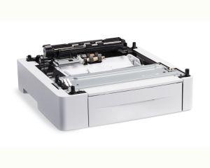 XEROX přídavný zásobník na 550 listů (WC 3615)