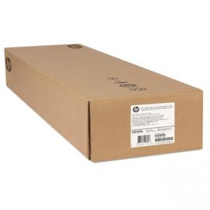 """HP 1067/22.9/Everyday adhesive Gloss Polypropylene, 1067mmx22.9m, 42"""", 2-pack, C0F29A, 120"""
