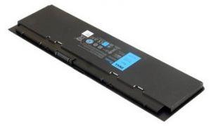 DELL 451-BBFX pro Latitude E7240 Baterie do Laptopu 7,4V 5880mAh 45Wh
