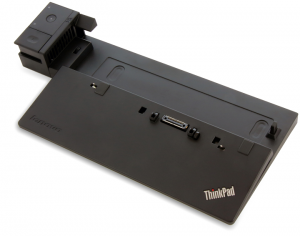 LENOVO ThinkPad Ultra Dock s 90W zdrojem